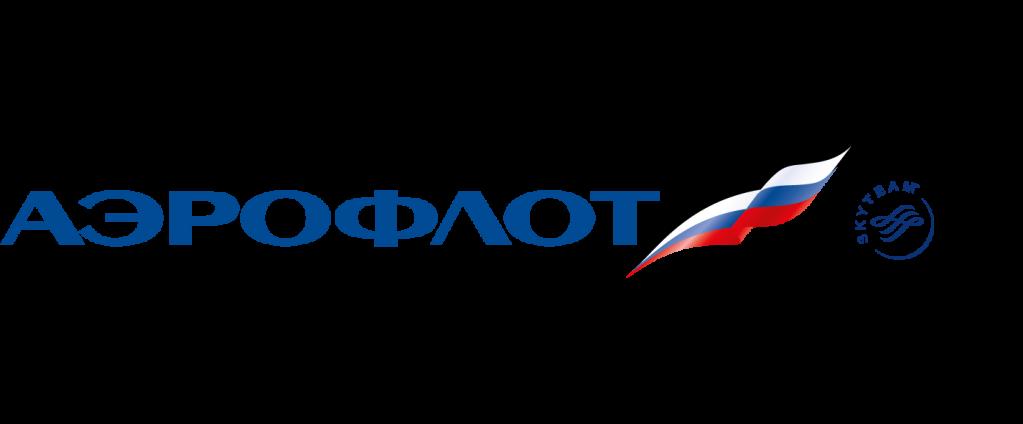 аэрофлот_1.png