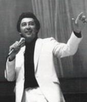Радик Гареев